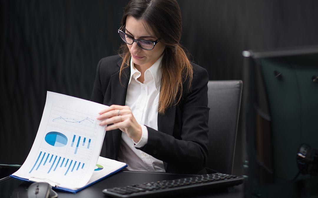 Annual accounting can improve cash flow savings