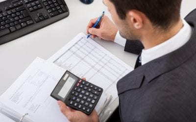 R&D Tax Credit revised cap delayed to April 2021