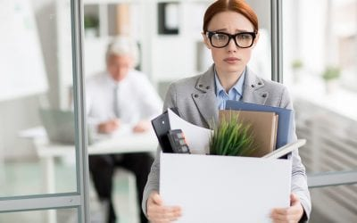 Can furloughed employees be made redundant?